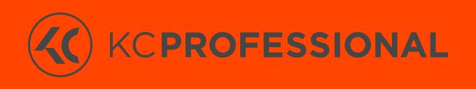 kc-logo_600px_2_orange